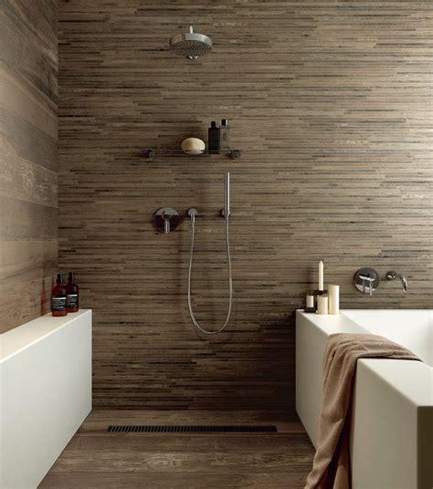 Badezimmer Fliesen Verändern by Badideen F 252 R Traumb 228 Der Ideen F 252 R Die Badgestaltung