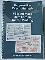 Heilpraktiker Rechnung : heilpraktiker psychotherapie 68 mind maps zum lernen f r die pr fung buch ~ Themetempest.com Abrechnung