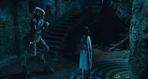 EXTRA SCREENING: Pan's Labyrinth - Bristol Film Festival