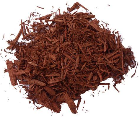mulch that keeps bugs away l k adamis mulch mart orange county ny mulch