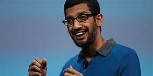 Google Q3 earnings - Business Insider