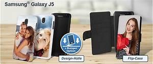 Handyhülle Selber Gestalten Samsung : samsung galaxy j5 h lle selbst gestalten ~ Udekor.club Haus und Dekorationen