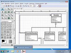 Download Dia Diagram Editor V0 97 2  Open Source