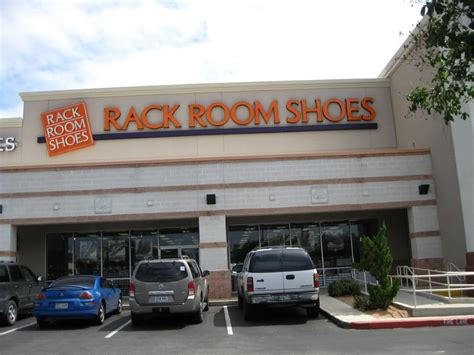 rack room shoes near me 28 images rack room shoes