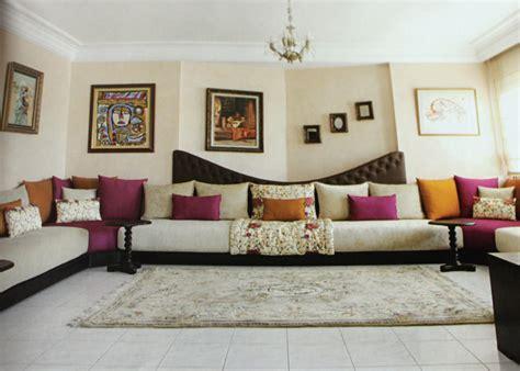 canapé orientale salon marocaine moderne canapé de luxe pour salon