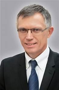 Carlos Tavares Psa : toute la gamme psa sera lectrifi e d 39 ici 7 ans am today ~ Medecine-chirurgie-esthetiques.com Avis de Voitures
