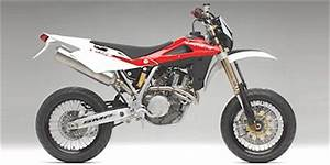 Husqvarna 510 Smr : 2007 husqvarna smr 510 parts and accessories automotive ~ Maxctalentgroup.com Avis de Voitures