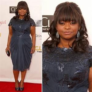 2013 Critics' Choice Awards | Red Carpet Looks | StyleDiary