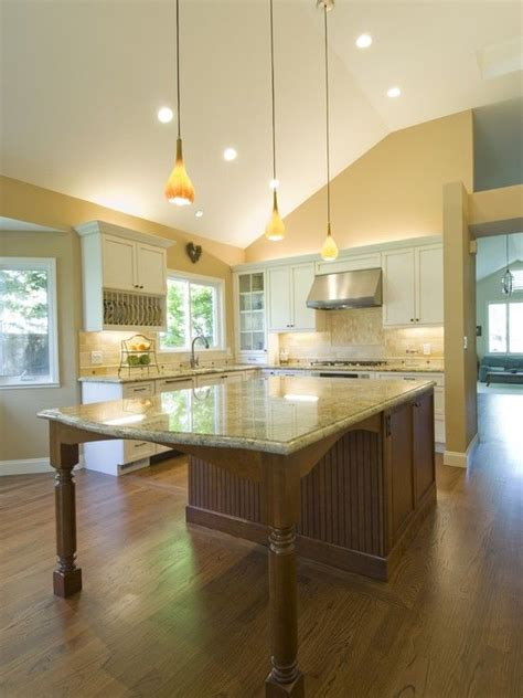 kitchen island designs with seating kitchen island bar seating for the home