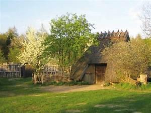 Häuser Im Mittelalter : das museumsdorf d ppel museumsdorf d ppel ~ Lizthompson.info Haus und Dekorationen