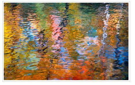 joseph holmes amazing art painting pale fire