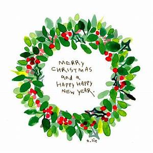 Best 25 Merry christmas card ideas on Pinterest