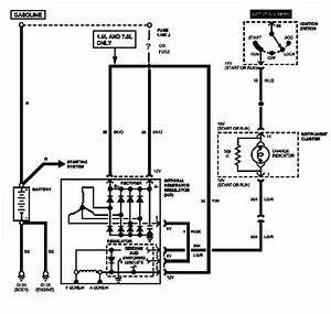 2008 F150 Charging Wiring Diagram