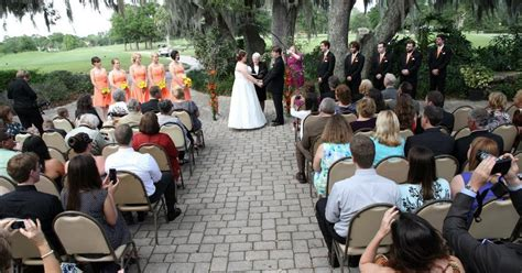 A Lovely Ceremony  A Central Florida Wedding Officiant's. Galatea Wedding Rings. Medieval Engagement Rings. Evil Rings. 3 Diamond Wedding Rings. Kunzite Engagement Rings. Annello Engagement Rings. Crown Wedding Rings. Heraldic Lion Rings