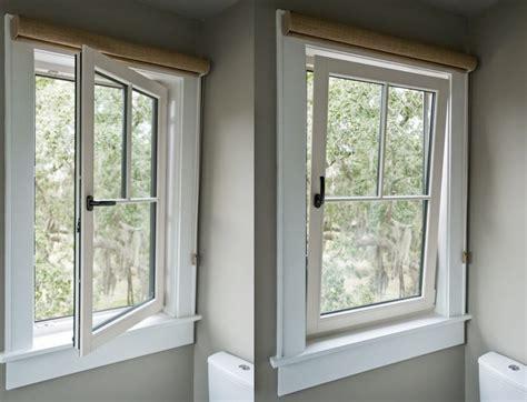 torontos  tiltturn windows  windows toronto