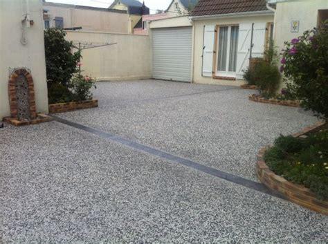 revetement sol exterieur beton hotelfrance24