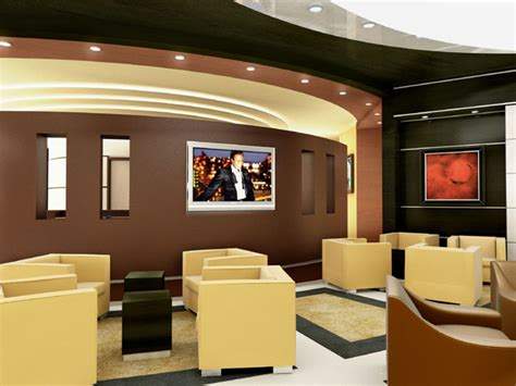 dubai office space  virtual offices  headquarter