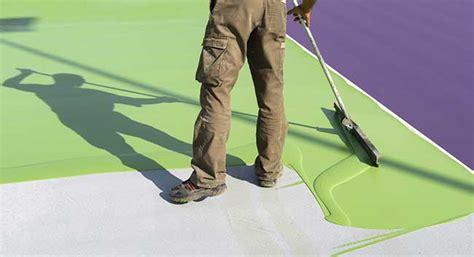 carrelage design 187 peinture pour carrelage exterieur moderne design pour carrelage de sol et
