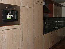 Kitchen cabinet   Wikipedia