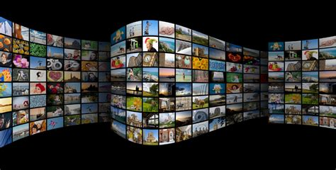 best free tv app for android 10 best android apps for tv how to