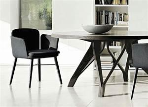 table et chaises avec deco salle a manger idees 29 photos With table salle À manger 10 personnes pour deco cuisine