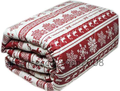 copripiumino natalizio prezzi colonna porta lavatrice