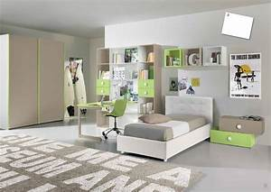 Modern children furniture, kids rooms modern kids room ...