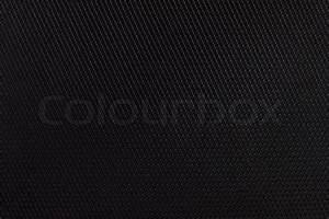 Schwarzer Stoff Kaufen : schwarzer stoff textur detail stockfoto colourbox ~ Markanthonyermac.com Haus und Dekorationen