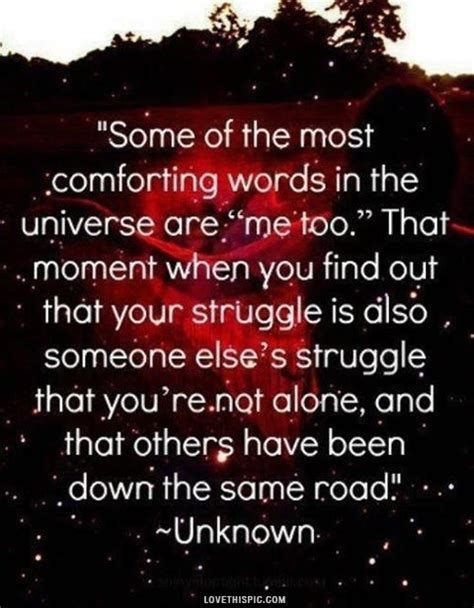 words of comfort comforting words pictures photos and images for
