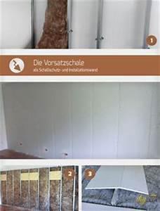 Verkleidung Heizungsrohre Basteln : holz mit kaffee essigessenz und stahlwolle verwittern altern lassen treibholz effekt tutorial ~ Orissabook.com Haus und Dekorationen