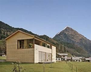 Kleine Häuser Architektur : ama haus zuk nftige projekte ~ Sanjose-hotels-ca.com Haus und Dekorationen