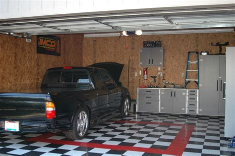 Home Garage Design Ideas by 25 Garage Design Ideas For Your Home