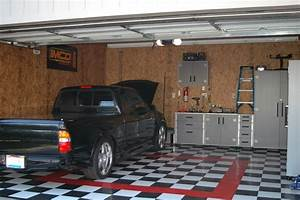 interior design ideas for garage design bookmark 13089 With garage interior layout ideas