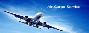Services - H.H ... Air Freight Insurance Quotes