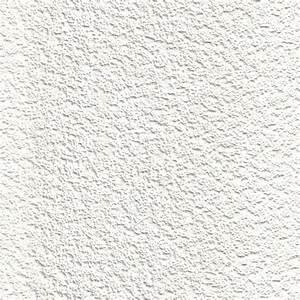 Fine Decor Supatex Stipple Pure White Textured Paintable ...