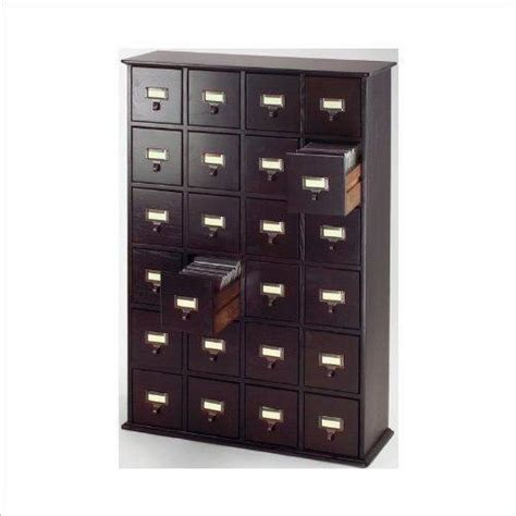 library index card library card cabinet ebay