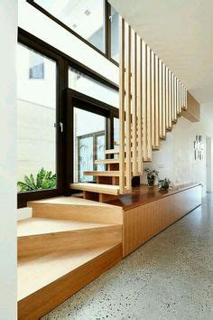 Contemporary Designs by Steven Harris Architects