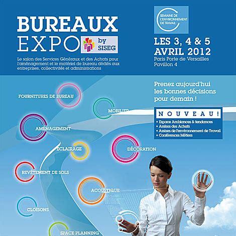 bureaux expo bureaux expo 2012 office et culture
