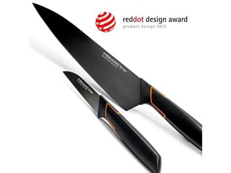 fiskars kitchen knives 1000 images about fiskars edge on santoku
