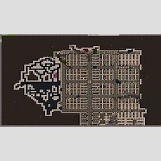 Stuart's Gaming Reviews Roguelike Review Dwarf Fortress