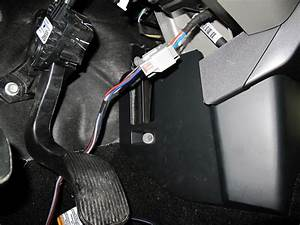Brake Controller For 2010 Ford F 150