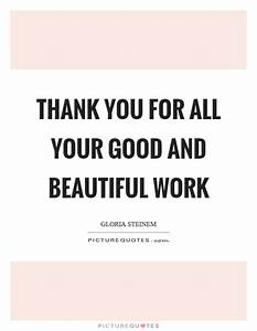 Thank You Quotes | Thank You Sayings | Thank You Picture ...