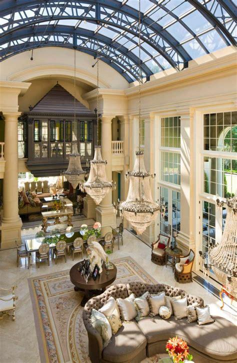 classical italianate villa  minnesota idesignarch interior design architecture interior