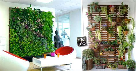 mur vegetal d interieur construire un mur vegetal d interieur comment faire un mur v g tal mur v g tal garantit pour