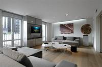 trending living room wood flooring 60 Home Trends For 2016 – The Own Apartment After Setting ...