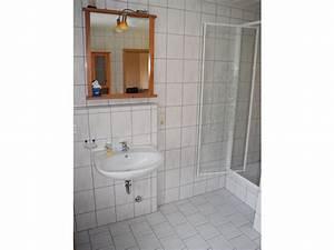 Bad Mit Dusche : bungalow fiona usedom frau daniela kostevski ~ Michelbontemps.com Haus und Dekorationen