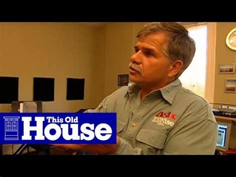 repair squeaky wood floors   house youtube
