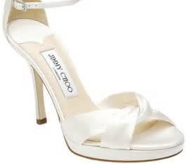 designer high heel high heels designer wedding shoe 004