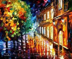 modern impressionism | Art I love | Pinterest