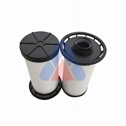 Oil Element Filters 5mm Od